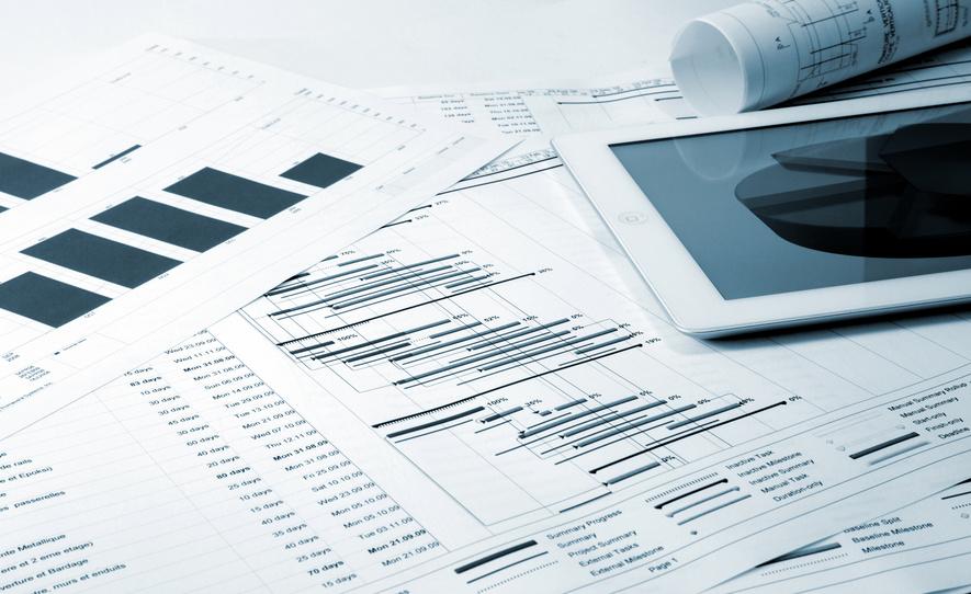 Gestion et management de projets